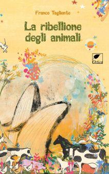 La ribellione degli animali