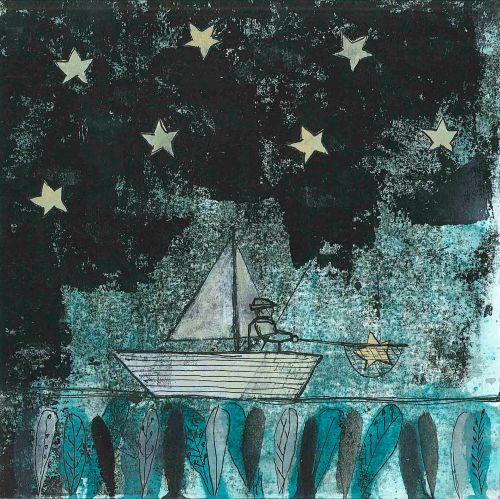 il-pescatore-di-stelle