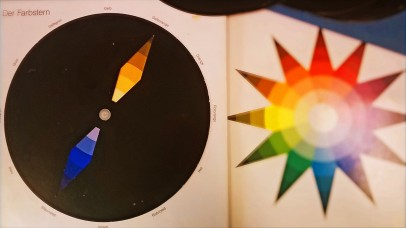 Studio del colore